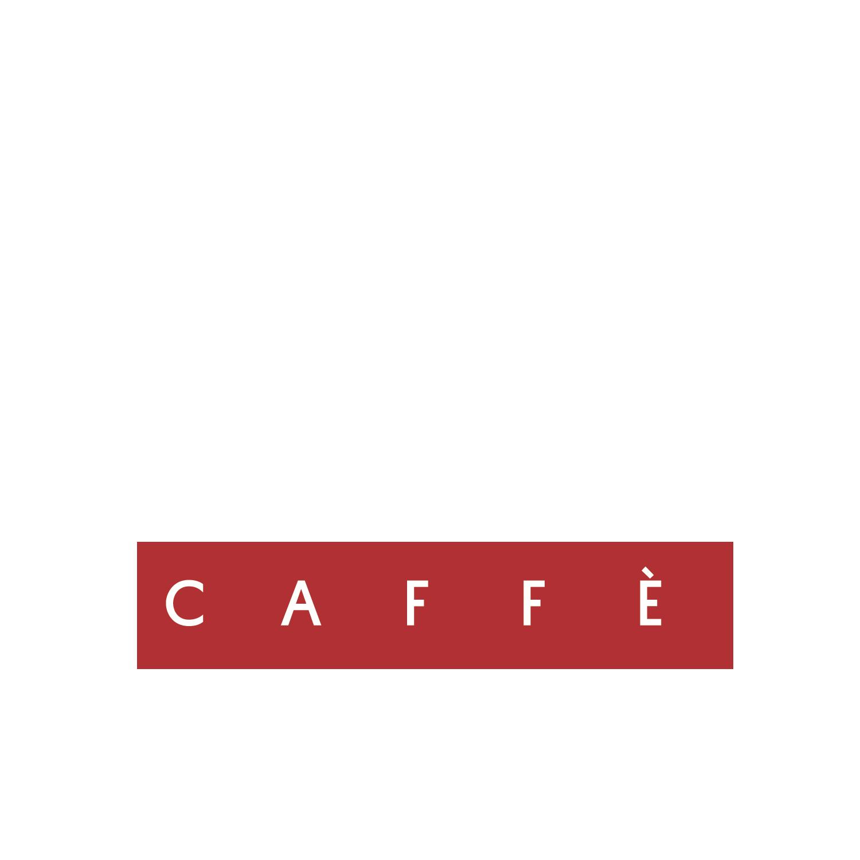 KYLA CAFFE'